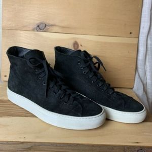 women by common projects Size 40 Or 10